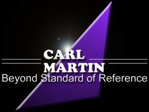 Carl Martin Effects Guitar Pedals Logo