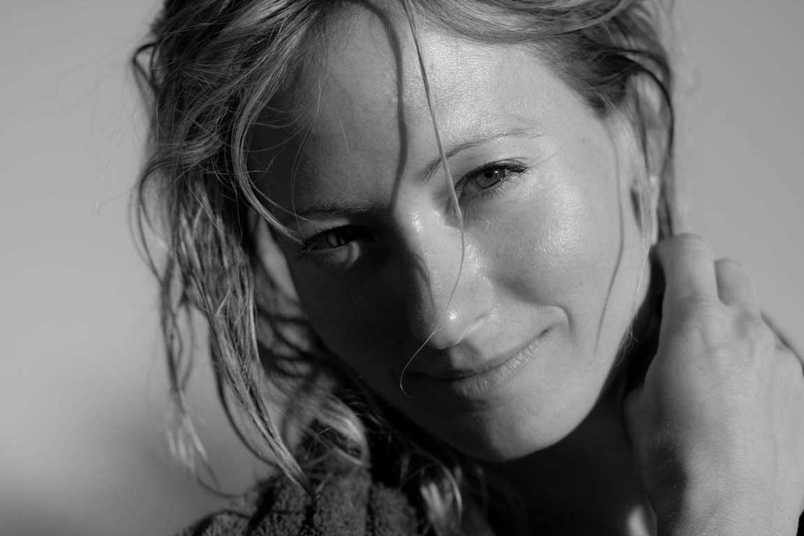 Kristen Hetzel Actor